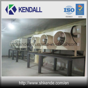Commercial Cold Room for Frozen Mean and Fish pictures & photos