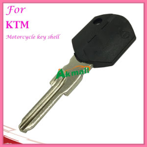 Ktm Motorcycle Key Shell pictures & photos