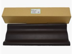 Compatible Ricoh MP4000 5000 4000b 5000b 4002 5002 Transfer Belt A232-3880 pictures & photos