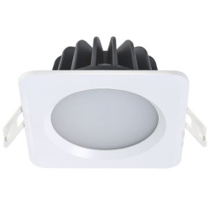 5W CREE LED Down Light pictures & photos