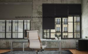 Windows Fashion Roller Blinds Unique Windows Blinds pictures & photos
