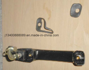 Truck Part- Door Handle Outside for FM2p pictures & photos