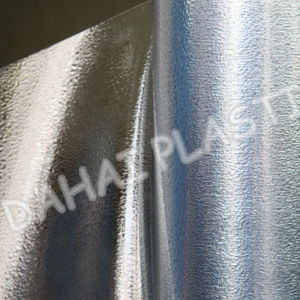 Crstal Soft PVC Film for Table Cover pictures & photos