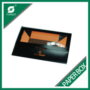 Food Grade Sushi Packaging Box Fp600061 pictures & photos