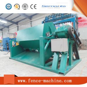 Steel Wire Nail Making Machine pictures & photos