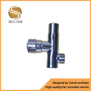 American Standard Two Way Angle Valve pictures & photos