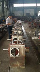 High Pressure Air Compressor/Shangair Air Compressor/Blow Air Compressor pictures & photos