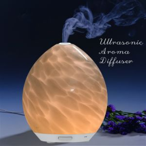 120ml Aroma Diffuser with Waterless Auto-off Function (GL-1010-A-3) pictures & photos