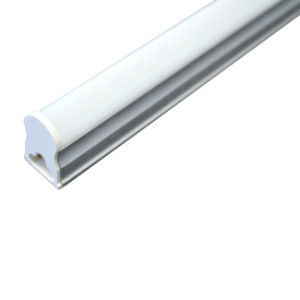 T5 LED Tube Lights Integrated (all in one) Ce/RoHS Warranty 2 Years pictures & photos