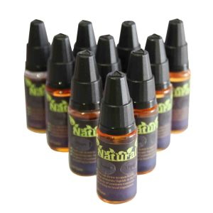 Competitive Wholesale Price E Liquid for EGO Tank pictures & photos