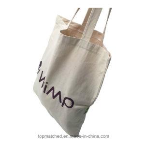 Classic Wholesale Cheap Shopping Bag Eco Friendly Cotton Bag pictures & photos