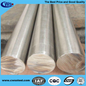 Premium Quality 1.3243 High Speed Steel Round Bar pictures & photos