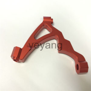 Precision Machinery Parts OEM Processing, Cheap and Fine pictures & photos