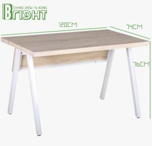 Simple Laptop Desk/Computer Table on Bed/Home Furniture pictures & photos