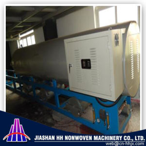 China Good Quality PP Spunbond Nonwoven Machine Vacuum Cleaner pictures & photos