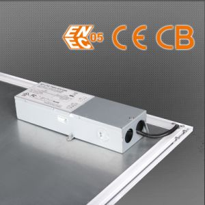 China Hot Sale 70W Square LED Panel Light with Dimmable pictures & photos