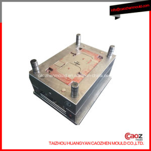 Plastic Injection Mobilephone out Shell Mould