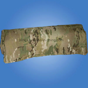 Lightweight Portable Ballistic Bulletproof Blanket (PE/Kevlar) pictures & photos