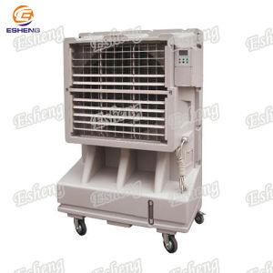 New Plastic Industrial Evaporative Air Cooler pictures & photos