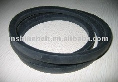 Rubber Classical V Belt & Teeth V Belt pictures & photos