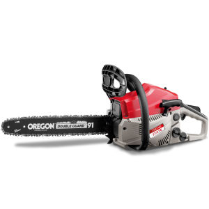 "38cc Chain Saw with 18"" Bar and Chain pictures & photos"