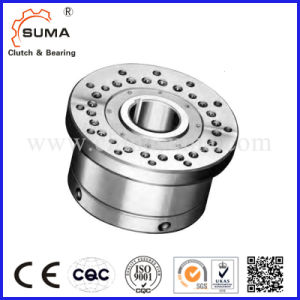 Fsa1051 Ball Bearing Supported Sprag Clutch as Overrunning and Indexing pictures & photos