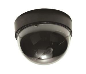 CCD Camera Digital Camera and Waterproof Car Security Camera pictures & photos