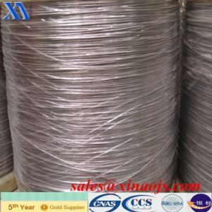Hardness and Bright Surface Spring Stainless Steel Wire pictures & photos