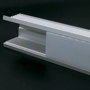 4119 LED Linear Light LED Aluminium Profile LED Channel Light pictures & photos