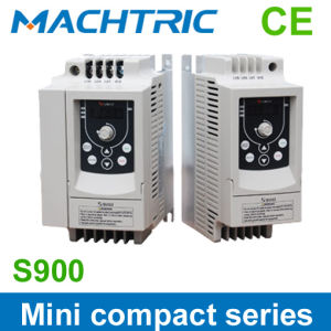 S900 Mini Frequency Inverter for Conveyor Belt pictures & photos