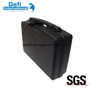 Plastic Ideal Storage Toolbox for Equipments pictures & photos