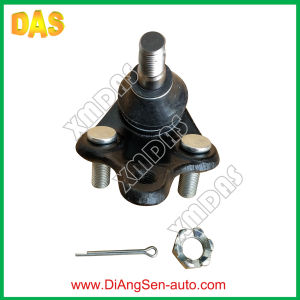 Japanese Car Accessories Suspension Ball Joint for Toyota Camry 43330-29265 pictures & photos