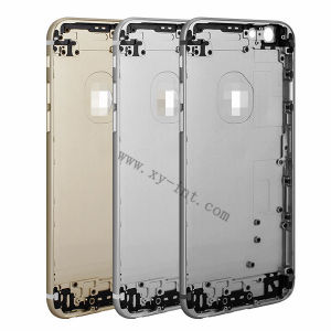 Original Back Housing Cover for iPhone 6 Plus to Repair pictures & photos