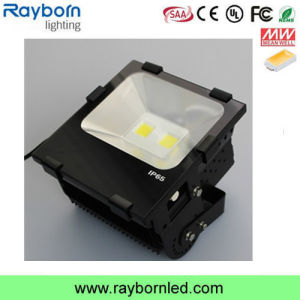 High Brightness Waterproof LED Flood Lamp with IP65 (RB-FLL-100F2) pictures & photos