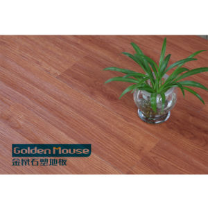 Floor/Floor Tile/ Flooring /Vinyl Tile/ pictures & photos