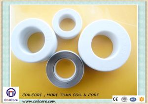 Single and Three Phase Line Filter (TA231415) pictures & photos