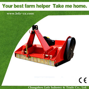 Agricultural Tractor 3 Point Linkage Lawn Mower for Tractor pictures & photos