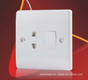 20 Wall Switch 20A Dp pictures & photos