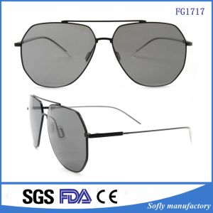 Premium Military Stylish Classic Sunglasses, Polarized, 100% UV Protection pictures & photos