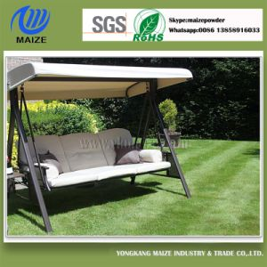 Powder Coating for Garden Appliance Use pictures & photos