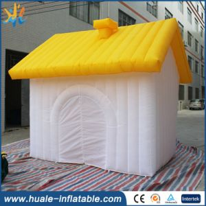 Inflatable Tent, Inflatable Air House Tent, Inflatable Lawn Tent for Sale pictures & photos