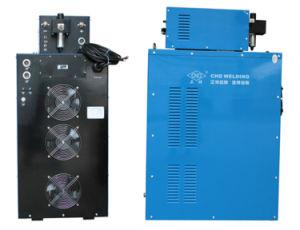 CNC Cut 400A Plasma Sheet Cutting Machine for Metal Cutting pictures & photos