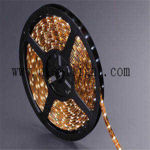 Cost-Effective High Brightness 0.2W 2835 SMD LED Flexible LED Strip pictures & photos