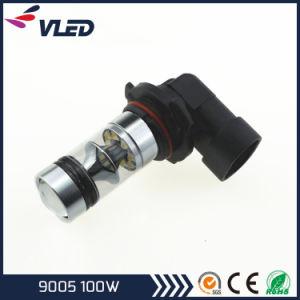 Wholesale Daytime Running Light 24V 12V Car LED Fog 80W Light Bulbs in China pictures & photos