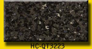 New Promotion Engineered Quartz Stone pictures & photos