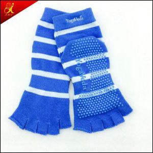 Fashion Cute Custom Wholesale Custom Print Socks pictures & photos