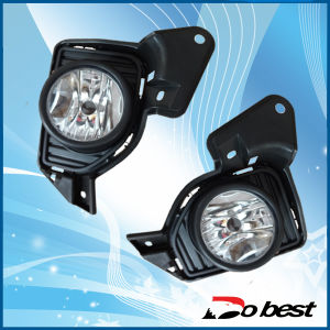 Fog Lamp Light for Toyota Hiace 2014 pictures & photos