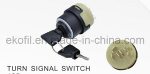 Turn Signal Switch for Jcb 70180184 pictures & photos