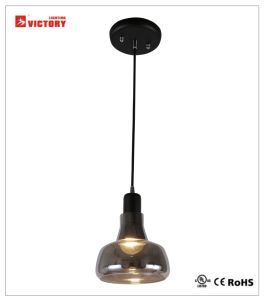 2017 Victory LED Modern Pendant Light pictures & photos