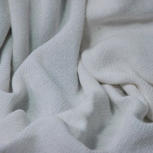 100% Soft Cotton Woven Hotel Blanket pictures & photos